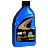 elf-fulltech-0w301