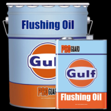 gulf_flushing_oil_2_item