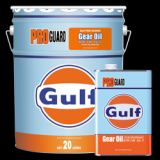 gulf_gear_oil_85w140_2_item
